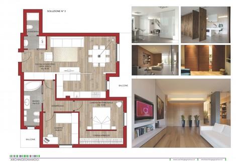 Architettura - ARCHINGEGNAMOCI